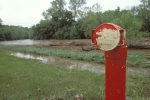 dry hydrant 3