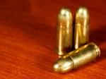 bullets-104-1280x960