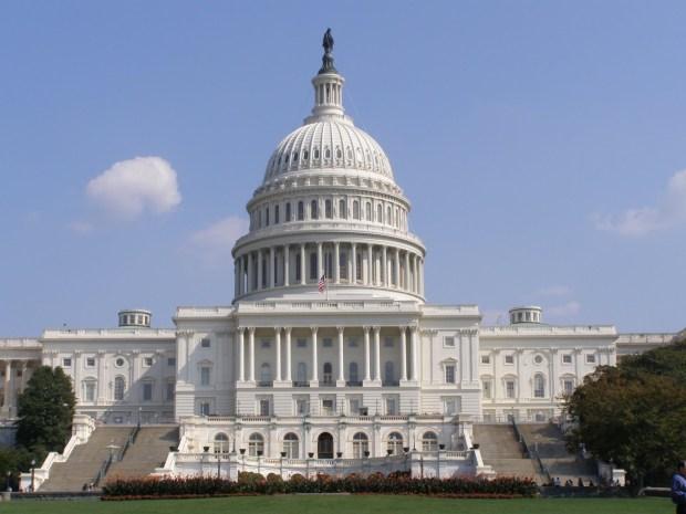 Congress04