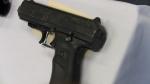 GunsSchools