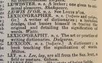 lexicographer02