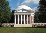 University_of_Virginia_Rotunda_20061