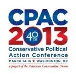 CPAC13