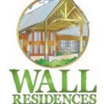 Wall Residences