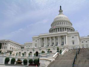 CongressFree02