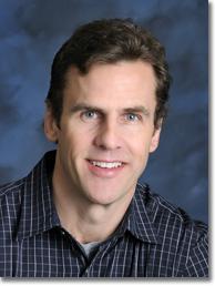Dr. Read Montague