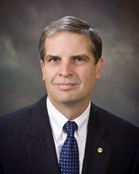 Mark D. Obenshain