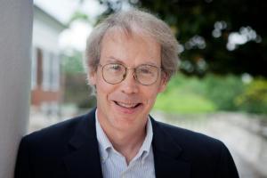 Dr. John Hawley/UVA