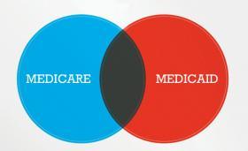 medicaidAtlantic