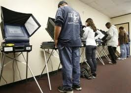 electionlaws