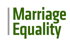 MarriageEquality