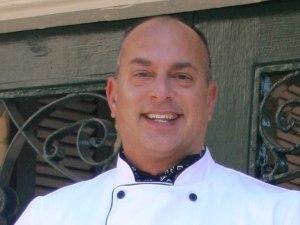 Chef Todd Schneider/FILE