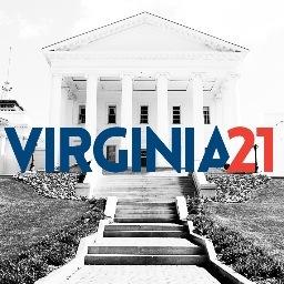 Virginia21