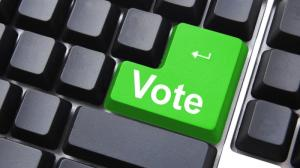 votekeyboard