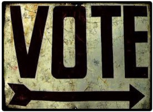 VoteSign
