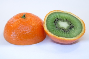 GMO_Fruit