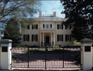 GovMansion02
