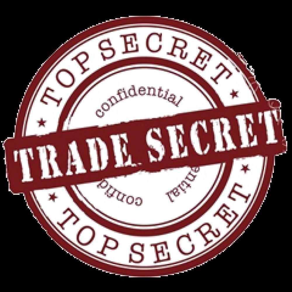 Protecting Trade Secrets   Virginia Public Radio