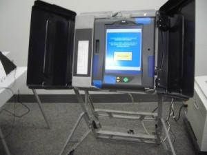 VotingMachine