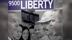 Liberty Film