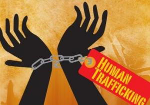 human-trafficking-ring-spain-and-france