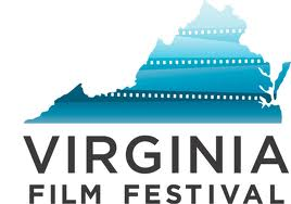 virginia-film-festival-logo