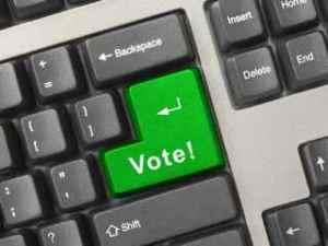 Internet.Voting