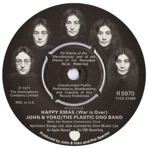 john-and-yoko-the-plastic-ono-band-happy-xmas-war-is-over-1972-10