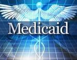 MedicaidLogo