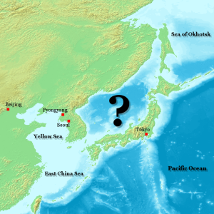 Sea_of_Japan_naming_dispute