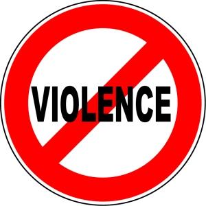 Violence 02
