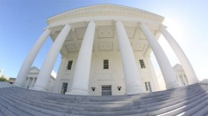 12.02.13news-flickr-virginia-capitol-edit_1