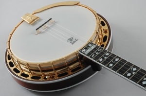 banjo00