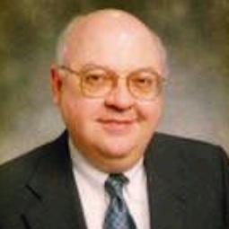 Boyd Marcus