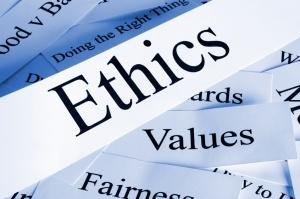 ethics00