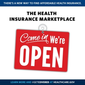 HealthInsuranceMarketplace