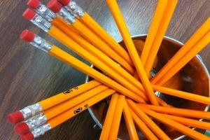 pencils03