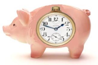 Time Bank01