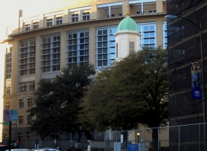 U S  District Court Richmond