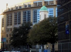 U S  District Court Richmond