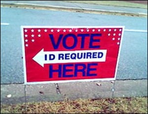 VOTERIDsign