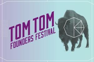 TomTom02