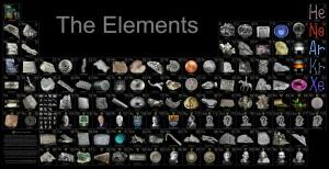 periodic-table_photo1
