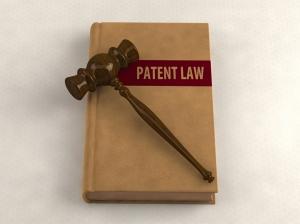 PatentLaw