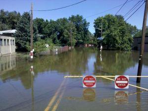 Flood 02