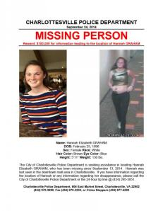 Missing_Person_Photo