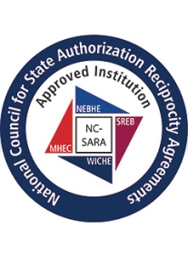 nc-sara-approved-logo-md