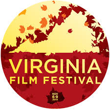 Virginia Film Festival 2014