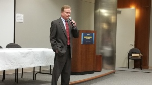 Jim Webb at AP Day 02