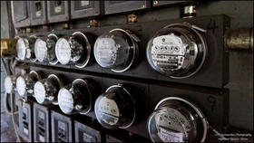 Electric_Meters_Creative_Commons
